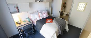 3 bedroom apartments philadelphia great 3 bedroom apartments philadelphia 26 about remodel with 3
