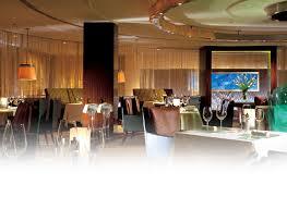 best restaurants u0026 bars in kuala lumpur shangri la hotel
