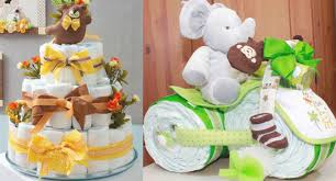 baby shower gifts baby shower gifts diabetesmang info