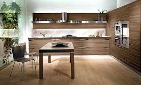italian modern kitchen cabinets modern kitchen design ideas
