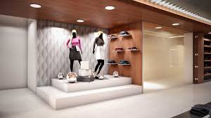 top 21 cool fashion and interior design home living ideas