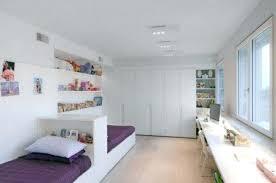 am ager une chambre pour 2 filles chambre pour deux enfants lit pour deux enfants lit pour