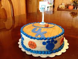 birthday cake u2014 fitfru style easy birthday cake ideas
