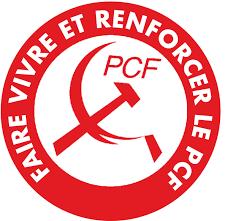 si鑒e parti communiste si鑒e du pcf 28 images le pcf cherche une alliance au ps pour