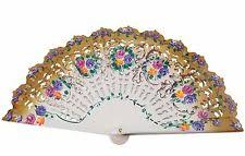 decorative fans decorative fans ebay