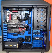 montage pc bureau sos dep nn pc 37 conception montage pc