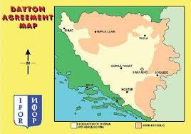 Ottoman Empire Serbia History Of Serbia Britannica
