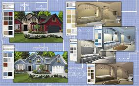 home design studio pro for mac v17 trial awesome home design studio pro photos interior design ideas