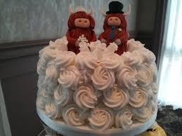 designer cakes ambiente picture of top tier designer cakes glasgow tripadvisor
