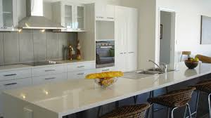 kitchen furniture adelaide 100 kitchen furniture adelaide home ebert u0026 jonas