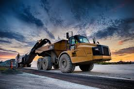 light equipment operator job description road building and heavy construction iuoe115