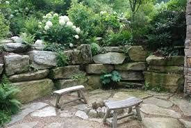 landscaping design archives u2014 porch and landscape ideas