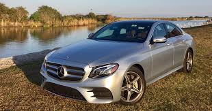 best class of mercedes the wheel the best or nothing the all mercedes