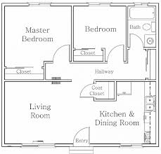 auto floor plan rates auto floor plan companies lovely apartment building floor plans of