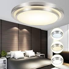 Deckenlampen Wohnzimmer Modern Stunning Deckenleuchten Für Küche Contemporary Simology Us