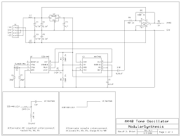 onan rv generator wiring diagram and reference oscillator