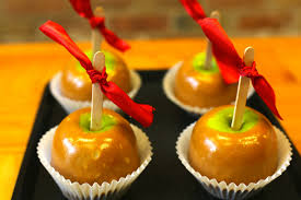 halloween recipes treats and craft ideas a wickedly fun