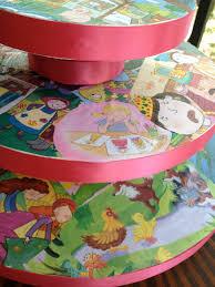 children u0027s book baby shower homemaker chic