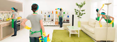 home cleaning services apartment cleaning villa cleaning