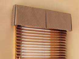 Blinds For Sale Window Top Treatments In Tinley Park Il Linda L Welsh Draperies