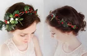 christmas hairstyles u0026 hair accessories to meet 2017 hairstyles