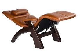 Antigravity Chairs Furniture Home Zero Gravity Chair 002 Design Modern 2017 Anti