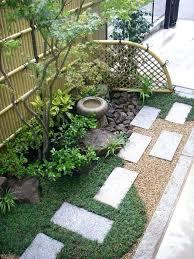 Japanese Garden Designs Ideas How To Design A Japanese Garden S Pd Japanese Rock Garden Design