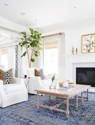 Best White Living Rooms Ideas On Pinterest Living Room - Colorful living room sets