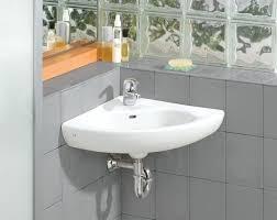 Kohler Pedestal Bathroom Sinks Small Bathroom Pictures Ideas Corner Sinks For Bathrooms Sink