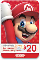 nintendo eshop gift card nintendo eshop gift cards official site buy codes online
