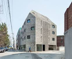 Contemporary Architecture Design 12 Best Topics Urban Corners Images On Pinterest Contemporary
