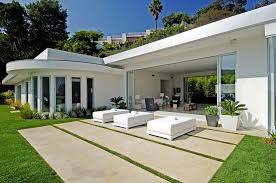 download slab home designs homecrack com