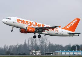 easyjet to takeover parts of air berlin after bankruptcy fortune