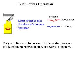 wiring diagrams and ladder logic