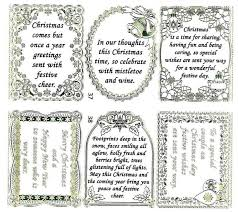 24 best verses for cards images on pinterest card sentiments