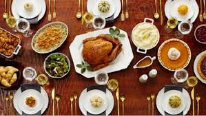 our favorite places to order fresh and local indiana thanksgiving