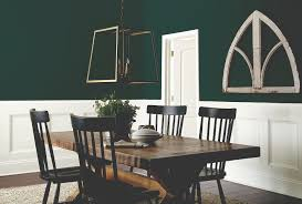 joanna gaines painted kitchen cabinets green joanna gaines just added a gorgeous new hue to paint