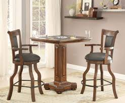 guinness pub game table set game table sets home bar and game