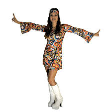 50s 60 70s u0026 80s fancy dress party costumes uk sowest fancy