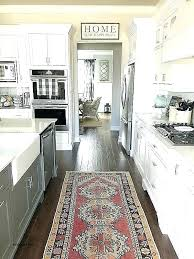 best area rugs for kitchen kitchen area rugs best area rugs for kitchen design ideas remodel