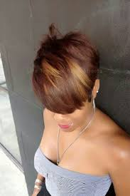 like a river salon hair products 121 best africanamerican hairstyles images on pinterest make up