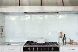 Urban Farmhouse Kitchen - urban farmhouse brianna michelle interior design