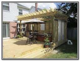 Patio Furniture Assembly Courtyard Creations Patio Furniture Assembly Instructions Patios