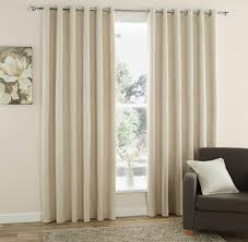 decor 108 inch curtains for your window covering u2014 cafe1905 com