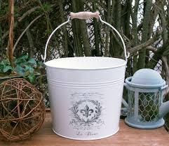 easter pails royal bebe shoppe new arrivals market garden decor white