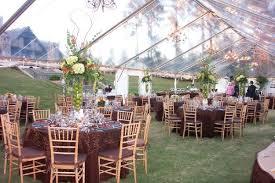 wedding reception rentals professional party rentals event rentals greenville sc
