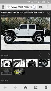 jeep wrangler slammed 74 best jeep images on pinterest jeeps chevy and audi