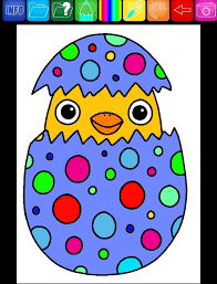 coloring book android apps google play