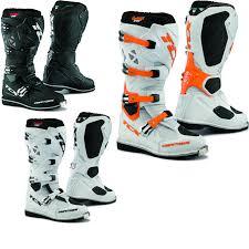 motocross boots tcx comp evo motocross boots motocross boots ghostbikes com