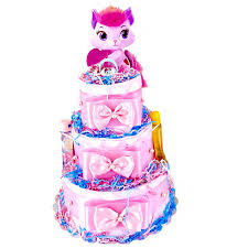 baby diaper gift for baby shower beautiful and elegant